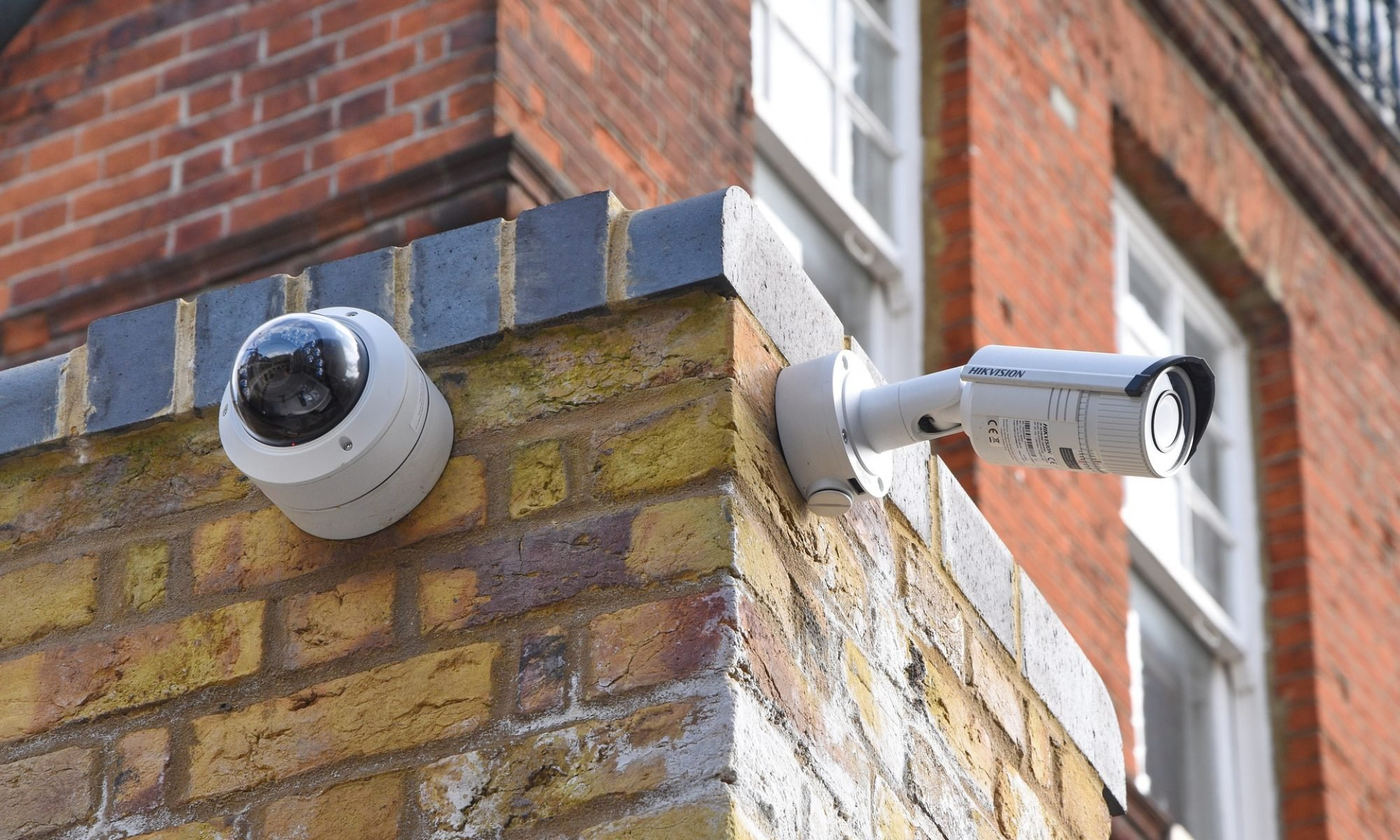Newcastle Alarm Systems